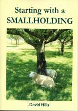 Starting with Smallholding